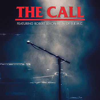 The Call - A Tribute to Micheal Been